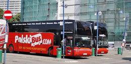 Polski Bus ma połączenie z 6 nowymi miastami!