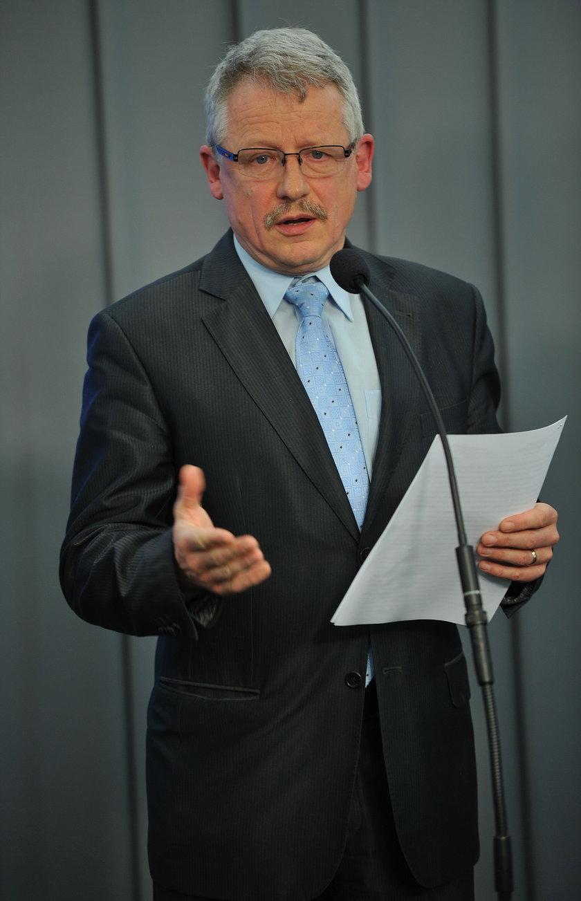 Tadeusz Arkit