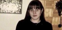 Zgwałcili i zabili 15-letnią Małgosię. Po 20 latach złapano drugiego sprawcę