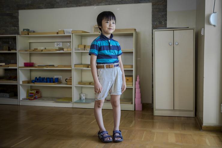 Mali Kinez En montesori skola_ras foto vladimir zivojinovic (3)