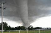 tornado profimedia
