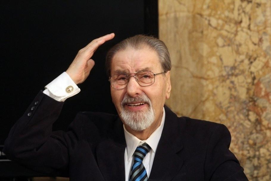 Cune Gojković