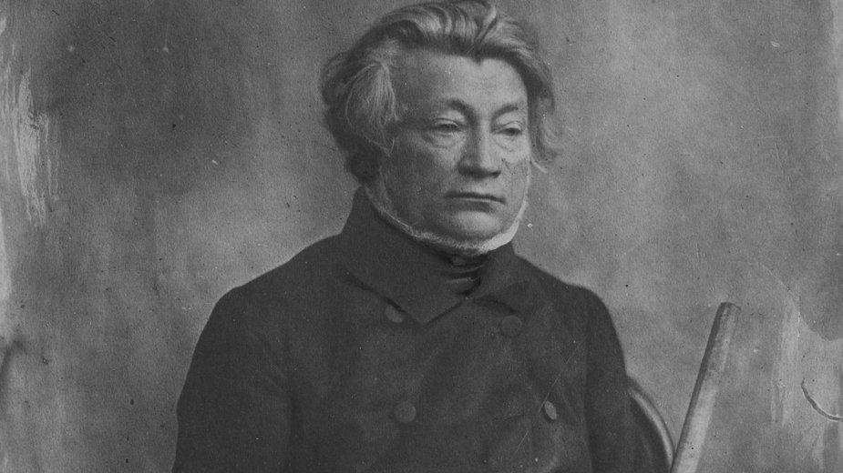 Tajemnica śmierci Mickiewicza: wśród podejrzanych cholera, Rosjanie i... rodacy