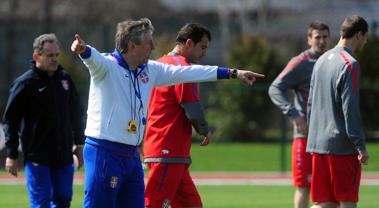 127582_fudbal-reprezentacija-trening-01-foto-a-dimitrijevic