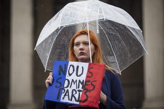 Eksperci: Po zamachach w Paryżu Europę czekają zmiany