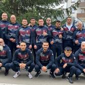 Svetsko boks prvenstvo u Srbiji je ISTORIJSKO! Aiba rešila da prvi put nagradi učesnike, osvajači medalja dele fond od 2,6 miliona dolara!