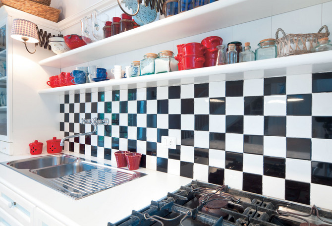 12637_stock-photo-tower-luxury-residential-apartments-detail-kitchen--shutterstock_65315728