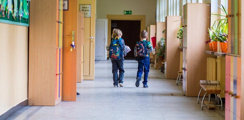 Zgoda na samodzielny powrót dziecka ze szkoły. O czym warto pamiętać?