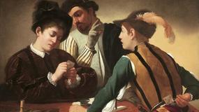 MNW odwowłało pokaz odkrytego w 2006 r. obrazu Caravaggia