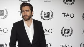 """Suicide Squad"": Jake Gyllenhaal nie zastąpi Toma Hardy'ego"