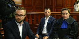 Przez niego upadł rząd Tuska. Jest wyrok w sprawie afery podsłuchowej
