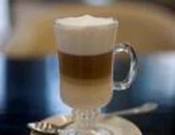 Kawa zdrożeje z powodu mrozów w Brazylii
