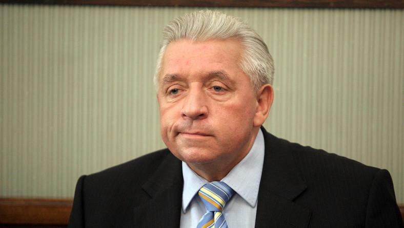 Lepper znów przegrywa przed sądem