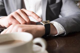 Przywileje rodziców: Zobacz, jak skrócić czas pracy