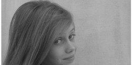 Nie żyje 13-letnia Karina. Sprawą zajęła się prokuratura!