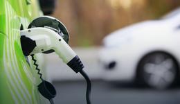 Czeka nas energetyczna rewolucja?