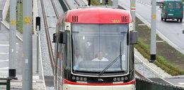 Od dziś działa tramwaj na Morenę!