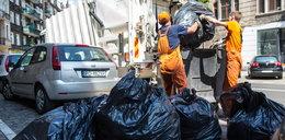 Zlikwidowali ulgi śmieciowe w Poznaniu