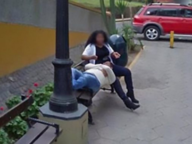 Muž pogledao ekran i podneo ZAHTEV ZA RAZVOD BRAKA: Saznao je da ga žena vara na NAJLUĐI MOGUĆI NAČIN