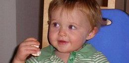 Matka zabiła 4-letnią córkę, gdy ta bawiła się w chowanego