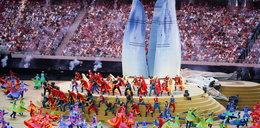 Znów chcą robić igrzyska w Krakowie?!