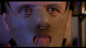 Powstanie serial o Hannibalu Lecterze