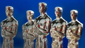 Ile kosztują Oscary?