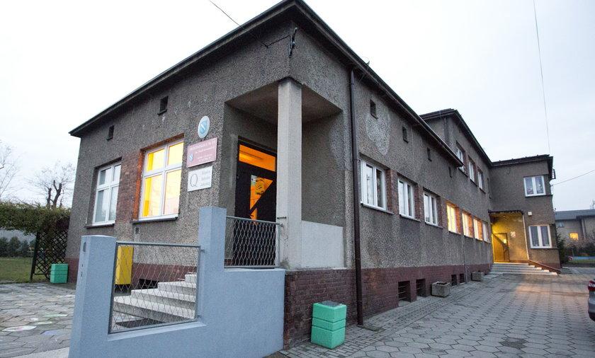 Przedszkolaki w Rybniku mają zajęcia z gender