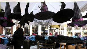 Polskie Salem zastanawia się nad wykorzystaniem czarownic w promocji gminy