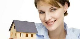 Ranking kredytów hipotecznych w PLN