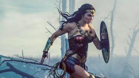 """Nowości filmowe: """"Wonder Woman"""", """"Sieranevada"""", """"Sama przeciw wszystkim"""" i inne premiery tygodnia"""