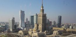 Warszawa świętuje 22 lipca! Dlaczego?