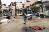 Vijetnam oluja
