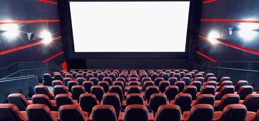 Chcieli wpuścić jak najwięcej widzów do kin. Spadły na nich pogróżki i fala hejtu