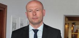 Wojciech Głuszczak stracił stanowisko! Wysypisko ma nowego prezesa