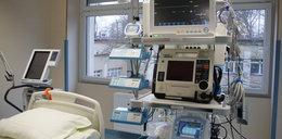 Smutne wieści. Nie żyje czwarta pielęgniarka zarażona koronawirusem