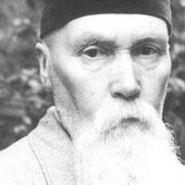 Ko je Nikolaj Rerih, ruski slikar čijih će sedam dela Srbija dati Rusiji u zamenu za istrgnutu stranicu Miroslavljevog jevanđelja