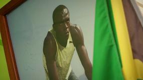 Rodzinna miejscowość Usaina Bolta na Jamajce