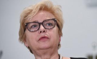 Prezes SN na 27 lipca zwołała Zgromadzenie Ogólne Sędziów SN