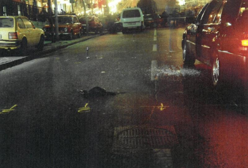 VJmktkpTURBXy8zOTRjNjZjNjUxOGE5ZWIzMjNmYTgxOWU1M2VlNTY2NS5qcGeRlQLNAyAAwsM Breaking! Vádat emeltek Gyárfás Tamás ellen a Fenyő-gyilkosság ügyében – fotók