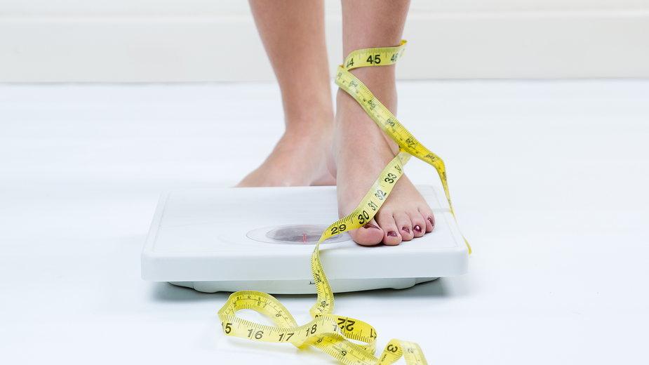 Walka z nadmierną masą ciała jest niezwykle istotna w kontekście zdrowia publicznego
