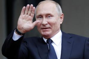 """""""Za ovo biste u sovjetska vremena BILI STRELJANI!"""" Banalan potez učenika u zabačenom gradu pokrenuo POLITIČKU BURU ŠIROM RUSIJE"""