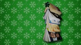 Świąteczne prezenty z księgarni