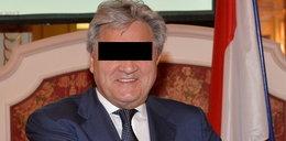 Były konsul RP zlecił zabójstwo teściowej. Zapadł wyrok