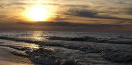 Powstaje turystyczny raj na Pomorzu!