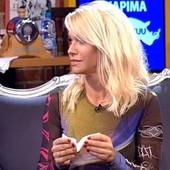 """""""TO JE DEGUTANTNO"""" Nataša Bekvalac priznala šta brani ćerki Hani, a evo zašto je POMENULA DAČU IKODINOVIĆA"""