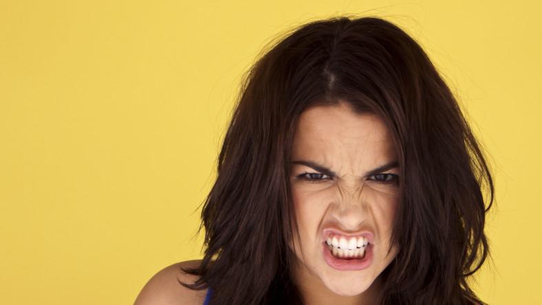 Jak dobrze wyrażać negatywne emocje?