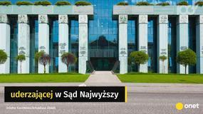 Co zmieni się w polskim sądownictwie?