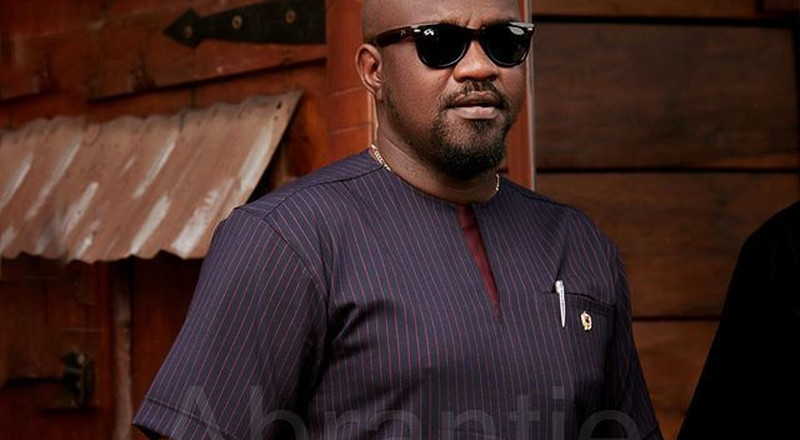 John Dumelo: 5 style tips to steal from an icon