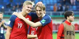 O meczu w Lublinie mówią kibice na świecie! Trudno uwierzyć w to, co się zdarzyło
